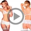 ROPA INTERIOR FEMENINA: Conjuntos de Kiss ME