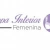 El poder de seducción de la Ropa Interior Femenina