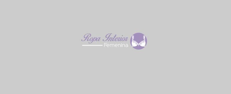 Páginas web Sevilla